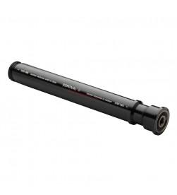 Eje pasante Delantero RockShox Maxle DH 20mm (35mm)