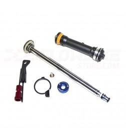 Cartucho compresion y rebote Recon Silver TK para 26-29'' 80-120mm para mando remoto