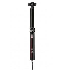 Tija Telescópica RockShox Reverb Stealth 34.9mm 150mm Izquierda Connectamajig