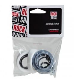 Kit Mantenimiento RockShox Retenes+Tóricas Horquilla Rock Shox Reba