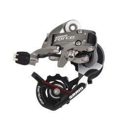 Cambio Trasero Sram Force 10v Pata Media