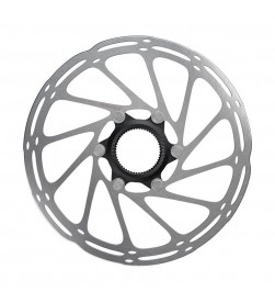 Disco Sram Centerline biselado Center-lock