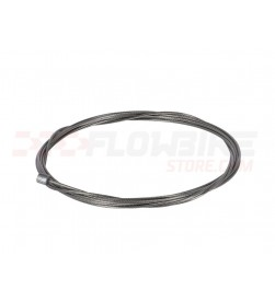 Cable cambio inoxidable Sram 1.1mm 2.2mts