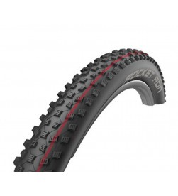 Cubierta Schwalbe Rocket Ron 27.5x2.25 Liteskin Evolution Addix-speed plegable