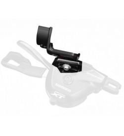 Adaptador Mando Shimano M8000/ M9000 I-Spec II