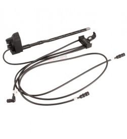 Cable Shimano Di2 EW-7970 Exterior (770mm)