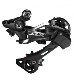 Cambio Trasero Shimano SLX 11v Shadow GS Direct RD-M7000