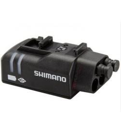 Conector E-tube Shimano SM-EW90B Manillar 5 Cables