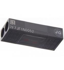 Conector Shimano SM-JC41 Grupos E-tube Interno