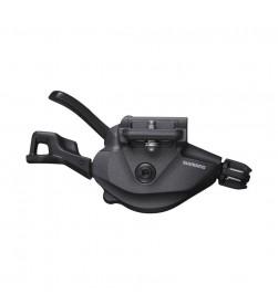 Mando derecho Cambio Shimano XT 12v SL-M8100 I-SPEC EVO