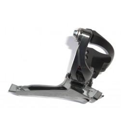 Desviador Shimano Tiagra FD-4700 2x10v (34,9mm)