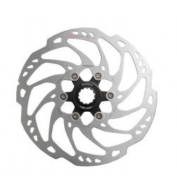 Disco Shimano SLX SM-RT70 Ice-Tech  Center-lock