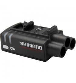 Union Shimano SM-EW90-A para zona de mandos Dura-Ace DI2