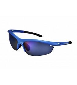 Gafas Shimano S20R Azul / Negro 2 Lentes