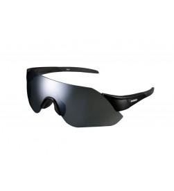 Gafas Shimano Aerolite MR Negras