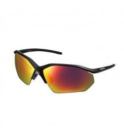 Gafas Shimano EQUINOX 3 Polarizadas Negras