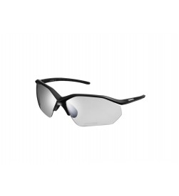 Gafas Shimano EQUINOX 3 Fotocromaticas Negras