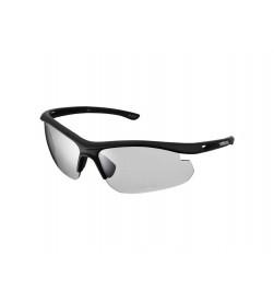 Gafas Shimano Solstice PH Fotocromaticas Negras