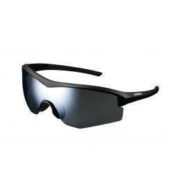 Gafas Shimano Spark MR Negro mate