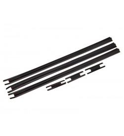 Guia Cables Shimano SM-EWC2L Ultegra DI2 ETUBE Adhesivo Negro