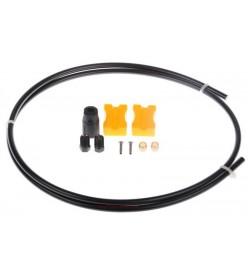 Latiguillos Shimano BH90-SS para frenos Deore