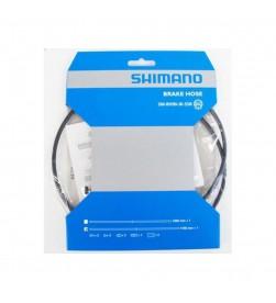 """Latiguillo Shimano BH90 para """"Dura Ace"""" 1.70mts disco hidráulico"""