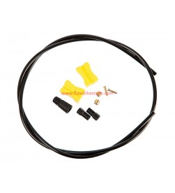 Latiguillos Shimano BH59 para frenos de disco