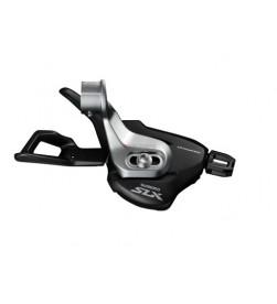 Mando Derecho Cambio Shimano SLX 11v SL-M7000 Direct I-spec II