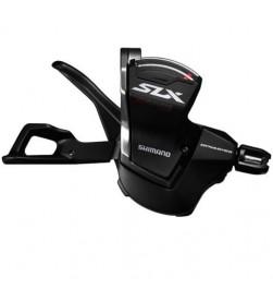 Mando Derecho Cambio Shimano SLX 11v SL-M7000 con Display abrazadera a manillar