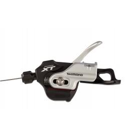 Mando Cambio derecho Shimano XT SL-M780-I 10v I-spec tipo B