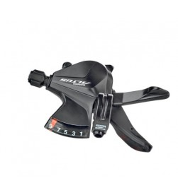 Mando de cambio Shimano Altus SL-M2000 9v