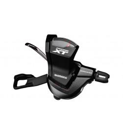 Mando Derecho Cambio Shimano XT 11v SL-M8000 Con display