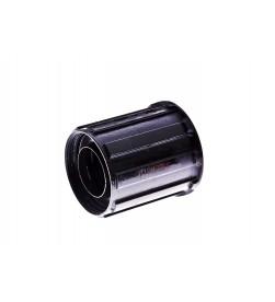 Nucleo buje rueda Shimano FC-MC18 - M510 - M525 8/9v