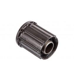 Nucleo buje rueda Shimano Deore XT FH-M770/M775/M785/M8000