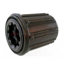 Nucleo buje rueda Shimano FH-5700
