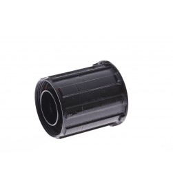 Nucleo buje rueda Shimano FH-M475 8/9v