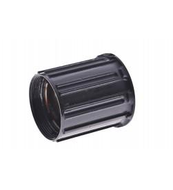 Nucleo buje rueda Shimano FH-M595 - FH-M615 - FH-M756 8/9/10v