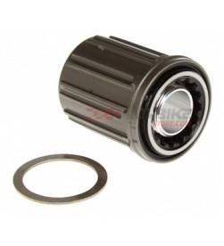 Nucleo buje rueda Shimano WH-M970R /M975R /985R /7850