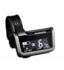 Pantalla Shimano SC-M9051 XTR DI2