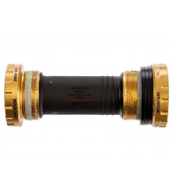 Juego Cazoletas Pedalier Shimano Saint SM-BB80-B 68mm/73mm