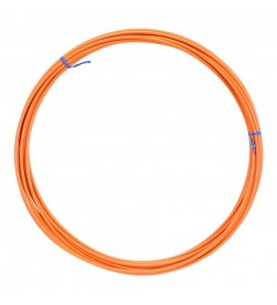 Funda Cable Cambio Shimano OT-SP41 Naranja (1880mm)