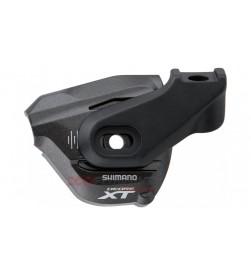 Tapa Mando Shimano XT M8000 con anclaje I-Spec-B