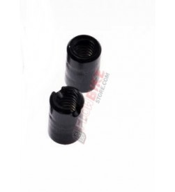 Cabecilla de radio Shimano XT M785-788 / XTR M985-988