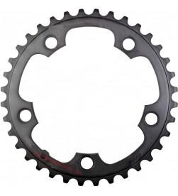 Plato Shimano SG-X 2x10v 36dientes ciclocross CX70