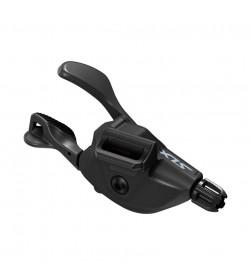 Mando derecho Cambio Shimano SLX 12v SL-M7100 I-Spec-EV