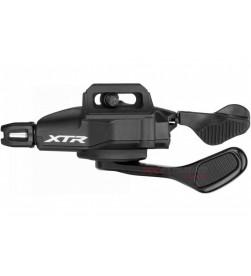 Mando Shimano XTR SL-M9100 12v I-Spec EV Derecho