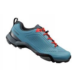 Zapatillas Shimano MT3 Azul