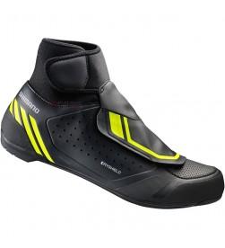 Zapatillas Shimano RW5 Carretera Invierno