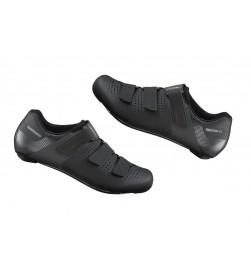 Zapatillas carretera Shimano RC100 Negras