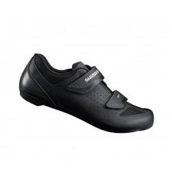 Zapatillas Shimano Carretera SH-RP1 Negras